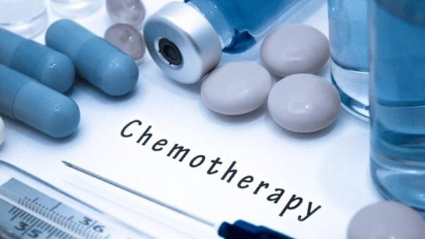 شیمی درمانی درمان سرطان پیش از جراحی
